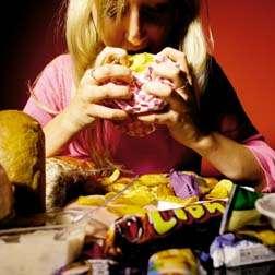 bulimia.jpg