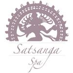 logo-satsanga