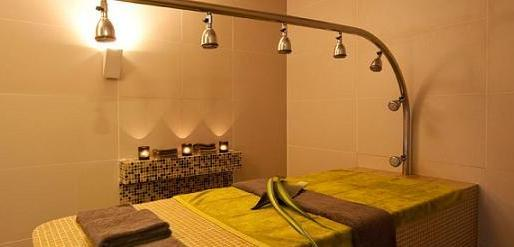 duche-vichy-spa-aqueduto