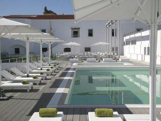 piscina-hotel-mar-de-ar