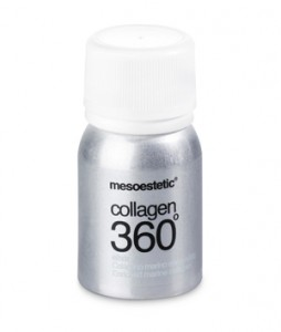 Mesoestetic Collagen 360º Elixir