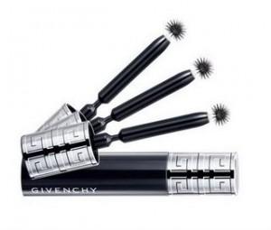 Phenomen Eyes Máscara da Givenchy