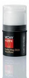 VICHY HOMEM Hydra Mag Stick Olhos