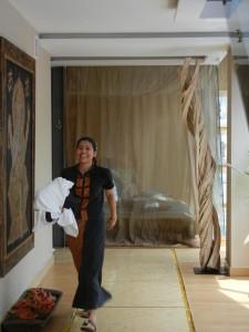 Medithai Centro Tailandês de Massagens Terapêuticas