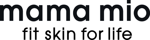 Mama Mio - Fit Skin For Life
