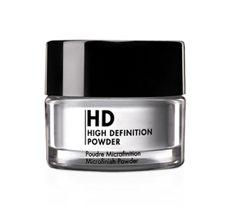 HD High Definition Powder da Make Up For Ever
