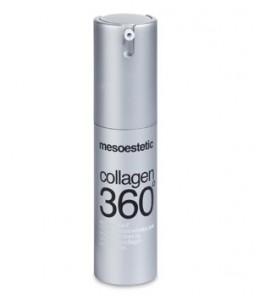 collagen-360-eye-contour