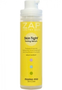 skin-tight-toning-serum