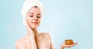 5 Mitos sobre Cuidados de Pele