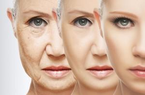 Como escolher o melhor produto de antienvelhecimento?