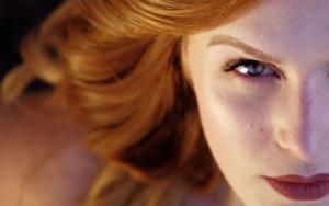 Poros dilatados: porque aparecem e como combatê-los