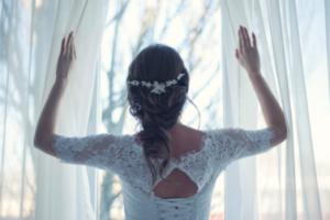 Cuidados de pele pré-casamento